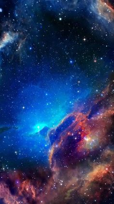 Sky outer space nebula astronomical object atmosphere universe iphone wallpaper damn near perfection Wallpapers Galaxy, Live Wallpapers, Iphone Wallpapers, Outer Space Wallpaper, Planets Wallpaper, Nebula Wallpaper, View Wallpaper, Galaxy Painting, Galaxy Art