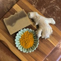 The classic Ayurvedic drink Golden Milk, renown for its many health benefits, has been transformed into a limited edition soap! Turmeric Milk Benefits, Turmeric Soap, Organic Coconut Oil, Flax Seed Oil Recipes, Ayurvedic Herbs, Golden Milk, Old Factory, Soap Packaging