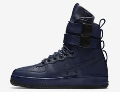 d3d068a8d9b2 A Complete Guide to This Weekend s Sneaker ReleasesNike Special Field Air  Force 1