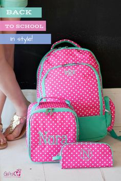 da3d9ebd460f Bookbag   Lunch Bag plus Pencil Case - Paisley