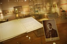 9 THINGS YOU HAVE TO DO IN BUDAPEST! Museum of Music History – Okay I studied music in college, so I may be a little biased on this one. But I was nerding out in this museum! Handwritten sheet music from famous Hungarian composers like Kodaly, Bartok and Lizst.....