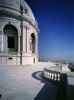DGPC | Museums and Monuments | Museums and Monumentos of DGPC | National Pantheon