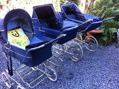 Baby Prams Very good to most people today http://www.geojono.com/