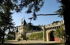 More about Bordeaux, France on http;//bordeauxfoodandwine.com
