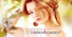 Otra venta por 500 Millones de Dolares, el turno para Syneron.