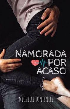 Wattpad, Reading, Books, Movie Posters, Romances, Historical Romance Books, Books To Read, Perfect Boyfriend, Libros