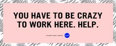 need this banner size over my office space!!