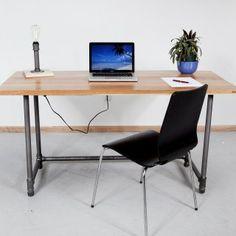 Table de travail Akerlof