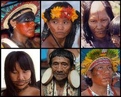 File:Brazilian indians 000.JPG