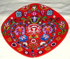 broderie pe cojoc Moldova(f. Popular Art, Moldova, Wordpress