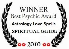 Ranked Spiritualist Angel Psychic Channel Guide Elder and Spell Caster Healer Kenneth® Call / WhatsApp: Johannesburg Free Love Spells, Lost Love Spells, Powerful Love Spells, Real Spells, Charmed Spells, Powerful Prayers, Psychic Love Reading, Love Psychic, Love Spell That Work