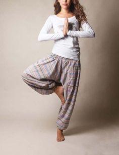 901c1e5a757cf 11 najlepších obrázkov z nástenky yoga style :) v roku 2017 ...