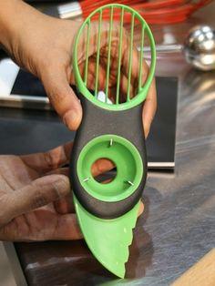 kitchen gadgets 2012