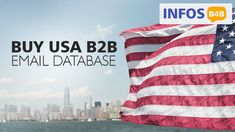 Want to optimize your Email Marketing campaign, Buy USA email database from Infos and Maximize your customer retention. Watch the latest PPT of Buy USA Email Database List from Infos Dubai Business, Business Emails, Email Marketing Lists, Email Marketing Campaign, Buy Email List, Entrepreneurship Education, Successful Marketing Campaigns, Medical Conferences