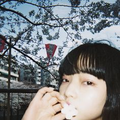 hi, just posting cool pictures :) Aesthetic Japan, Aesthetic People, Aesthetic Girl, Cute Photos, Cool Pictures, Korean Best Friends, Japanese Photography, Ulzzang Korean Girl, I Love Girls