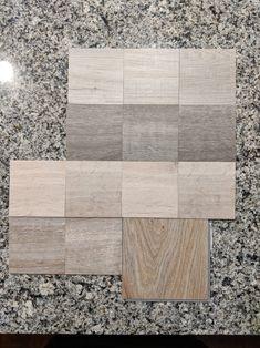 Best Home Decorating Magazine Refferal: 4160226148 Vinyl Wood Planks, Vinyl Plank Flooring, Kitchen Flooring, Hardwood Floors, Engineered Hardwood, Laminate Flooring, Luxury Vinyl Flooring, Luxury Vinyl Plank, Cambria Countertops