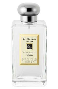 Jo Malone Orange Blossom Cologne Spray oz / 100 ml Fresh Brand New In Box. Jo Malone Orange Blossom Cologne Spray fl oz / 100 ml. Fresh Brand New In Box, Untested, Unopened, Authentic! Nordstrom, Perfume Floral, Gardenia Perfume, Flower Perfume, Perfume Blue, Perfume Lady Million, Lime And Basil, Posters Vintage, Perfume Collection