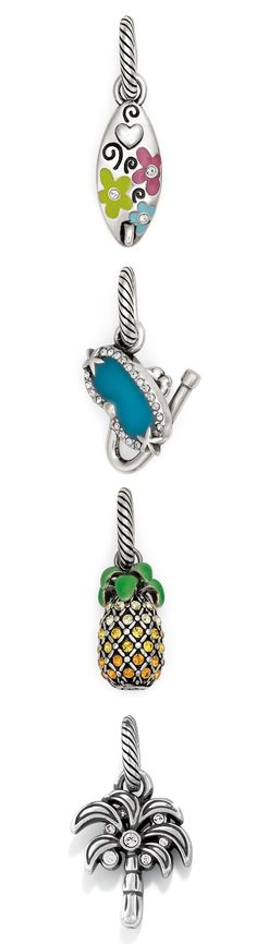 669 Best Brighton Images Brighton Brighton Jewelry Jewelry