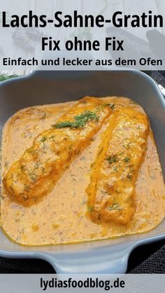 Low Carb Chicken Recipes, Healthy Crockpot Recipes, Meat Recipes, Cooking Recipes, Salmon Recipes, Healthy Dinner Recipes, Carne, Food Porn, Easy Meals