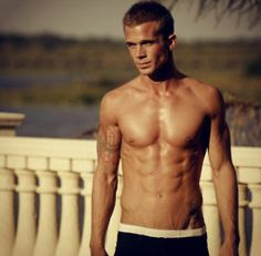 Cam Gigandet has a super lean, athletic and ripped body. Checkout Cam Gigandet workout routine of a week. His height, weight and workout tips by Cam Gigandet. Cam Gigandet, Never Back Down, Raining Men, Attractive Men, Man Crush, Hot Boys, Sensual, Gorgeous Men, Beautiful People