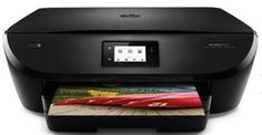 hp deskjet f375 driver master drivers download hp pinterest masters. Black Bedroom Furniture Sets. Home Design Ideas