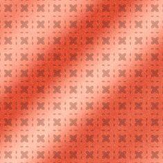 Papier stylisé pour scrapbooking ou autres 3600 x 3600