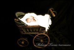 I love newborn photography!! This is the first session I did back in May and business has been growing ever since. Like my facebook page: www.facebook.com/melissatunisphotography