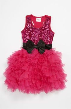 7860afbc51b4 Father Daughter Dance Dresses, Ooh La La Couture, Toddler Dress, Baby Dress,