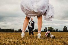 Fotógrafo matrimonio Santiago, Viña, Concepción - Fotógrafo matrimonio para Santiago, Viña, Concepción. Fotógrafo matrimonio Montevideo, Punta del Este, Uruguay