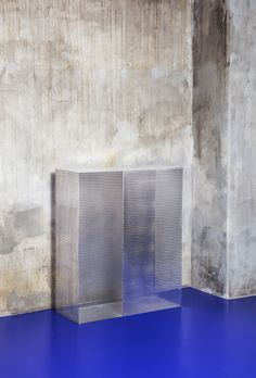 Studio David Thulstrup_TABLEAU_Irina Boersma_10_low