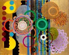 tomie ohtake -Mark Swiiter Brazilian Colours  http://viajerosbrasilperublognoticias.blogspot.com.br/
