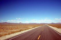 Sierra Nevada Mountains - Google Searrrch