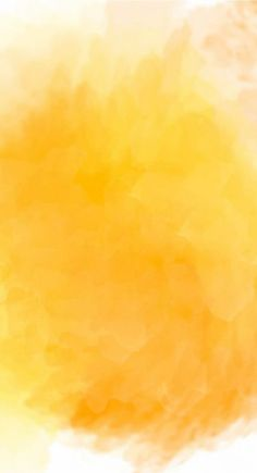 VISIT FOR MORE Curated Color Inspiration Collected by Fiore Floral Studio. # The post Curated Color Inspiration Collected by Fiore Floral Studio. Yellow Aesthetic Pastel, Aesthetic Colors, Pastel Yellow, Aesthetic Vintage, Mellow Yellow, Aesthetic Grunge, Aesthetic Painting, Yellow Paper, Yellow Art