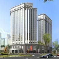 #Low #Cost #Hotel: CROWNE PLAZA WEST HANOI, Hanoi, Vietnam. To book, checkout #Tripcos. Visit http://www.tripcos.com now.