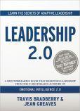Leadership 2.0