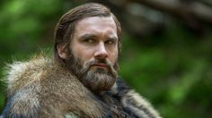 'Vikings' premiere flips the script with unexpected wedding night scene http://ift.tt/1LuqCyB  Theres no doubt that Princess Gisla (Morgane Polanski) could think of hundreds of places shed rather be than at her own wedding in the Season 4 premiere of Vikings  And were not just talking about wedding day nerves here; as we saw in the Season 3 finale she pretty much despises the idea of being forced to marry Viking Rollo (Clive Standen) who she sees as basically animal. (He keep in mind is…