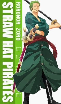 One Piece Wallpapers Mobile : SHP , Zoro by Fadil089665.deviantart.com on @DeviantArt