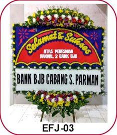 Toko Bunga Papan Jakarta Ucapan Selamat dan Sukses Peresmian Kantor - Call/Whatsapp 0822-99148647 Online Flower Shop, Flowers, Royal Icing Flowers, Flower, Florals, Floral, Blossoms