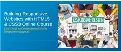 HTML5 CSS3 Tutorial - 4