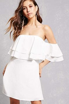 Dresses - Dresses | WOMEN | Forever 21