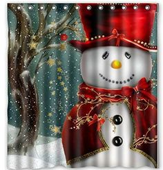 * More info could be found at the image url-affiliate link. #ChristmasDecorations