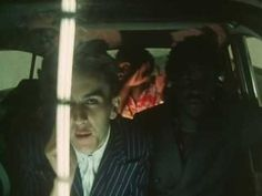 The Specials - Ghost Town   #ska #video