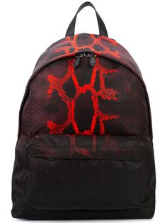 343d25a0a539  givenchy  bags  backpacks   Givenchy Man
