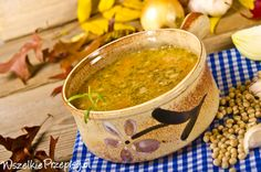 Stew, Chili, Ethnic Recipes, Food, Chile, Chilis, Eten, Meals, Diet