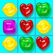 7 Delightful gummy drop images | Stencils, Templates, How to