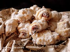 Sweet Cakes, Dessert Recipes, Desserts, Stuffed Mushrooms, Homemade, Vegetables, Food, Sweets, Tailgate Desserts