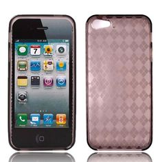 BUY HERE http://GRIZZLYGADGETS.COM Maybe you were nicely excited with the applicant of getting your  home and forgot to be able to at the iphone cases waiting for you. This is a notably expensive price to give for a mobile technique and that's why your family need to take good care of it. BUY HERE http://GRIZZLYGADGETS.COM