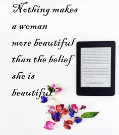 This us a beauty quote from Sophia Loren that stands the test of time. Beauty is in all of us, we just have to accept it and embrace it Beauty Quotes, My Beauty, Letter Board, Skin Care, Day, Blog, Beautiful, Blogging, Skin Treatments
