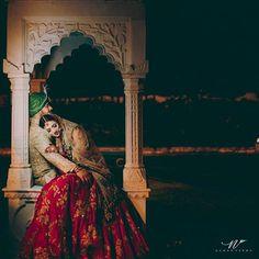 Stunning Indian Wedding Couple Photography Poses You Must Try Stunning Indian Wedding Couple Photography Poses You Must Try couple pakistani Indian Wedding Couple Photography, Bride Photography, Couple Photography Poses, Photography Ideas, Photography Gallery, Indian Wedding Pictures, Indian Wedding Poses, Punjabi Wedding, Bridal Photoshoot