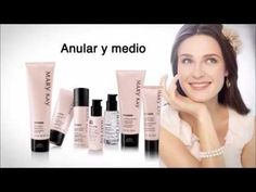 Juego Milagroso TimeWise® | Mary Kay - YouTube